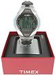 Zegarek Timex - damski