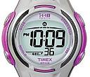 Timex T5K080 zegarek damski Marathon