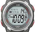 T5K082 - zegarek męski - duże 4