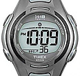 T5K085 - zegarek damski - duże 4