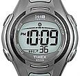 Timex T5K085 zegarek damski Marathon