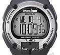 T5K159 - zegarek damski - duże 4