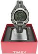 T5K159 - zegarek damski - duże 5
