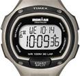 T5K185 - zegarek damski - duże 4