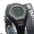 Timex T5K255 zegarek damski Ironman