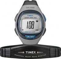 Timex T5K541 zegarek damski Ironman