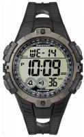 Zegarek męski Timex  marathon T5K802 - duże 1