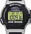 Timex T62962 zegarek męski Ironman