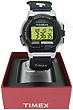 Timex T62962 męski zegarek Ironman pasek