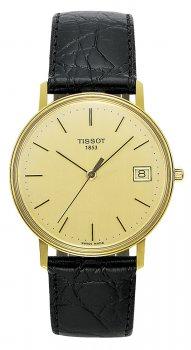 Tissot T71.3.401.21 - zegarek męski