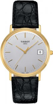 Tissot T71.3.401.31 - zegarek męski