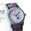 T74951 - zegarek dla dziewczynki - duże 4