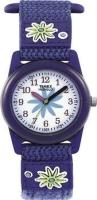 Timex T75071 zegarek dla dziewczynki Młodzieżowe
