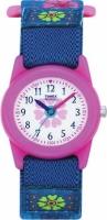 T75661 - zegarek dla dziewczynki - duże 4