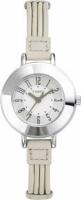 T76481 - zegarek damski - duże 4