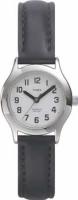 Timex T77271 zegarek damski Młodzieżowe