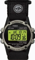 Timex T77761 zegarek męski Outdoor Athletic