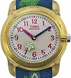 Timex T78171 zegarek dla dziewczynki Młodzieżowe