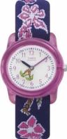 T78181 - zegarek dla dziewczynki - duże 4