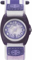 Timex T78261 zegarek dla dzieci Młodzieżowe