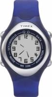 Timex T79171 zegarek dla dzieci Młodzieżowe