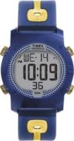 Timex T79901 zegarek dla chłopca Młodzieżowe