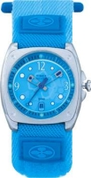 Timex T79951 zegarek dla dzieci Dla dzieci