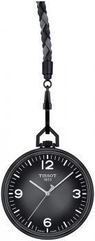 Tissot T863.409.99.067.00 - zegarek męski