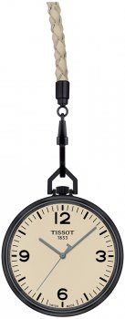 Tissot T863.409.99.267.00 - zegarek męski
