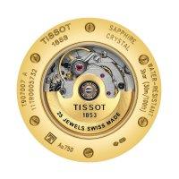 T907.007.16.058.00 - zegarek damski - duże 4