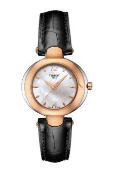 Tissot T916.209.46.117.01 - zegarek damski