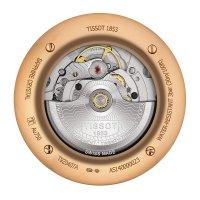 Tissot T920.407.76.068.00 zegarek męski Vintage