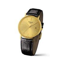 Tissot T922.410.16.021.00 zegarek męski Goldrun