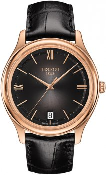 Tissot T924.410.76.308.00 - zegarek damski