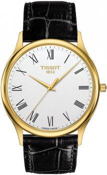 Tissot T926.410.16.013.00 - zegarek męski