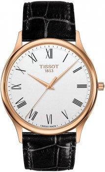 Tissot T926.410.76.013.00 - zegarek męski