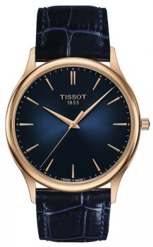 Tissot T926.410.76.041.00 - zegarek męski