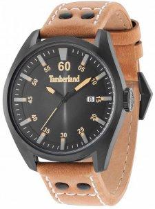 Timberland TBL.15025JSB-02A - zegarek męski