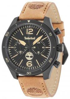 Timberland TBL.15255JSB-02 - zegarek męski