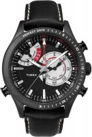 Zegarek męski Timex  intelligent quartz TW2P72600 - duże 1