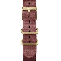 TW2P78200 - zegarek damski - duże 5
