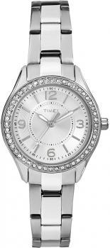 Timex TW2P79800 - zegarek damski