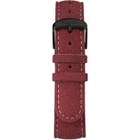Timex TW2P83200 męski zegarek Originals pasek