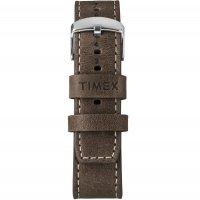 TW2P84100 - zegarek męski - duże 5