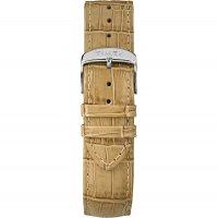 TW2P87900 - zegarek damski - duże 5