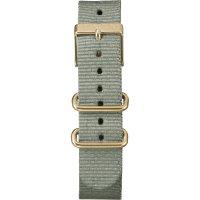 TW2P88500 - zegarek damski - duże 5