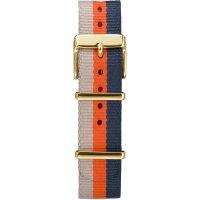 TW2P91600 - zegarek damski - duże 5