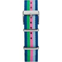 TW2P91700 - zegarek damski - duże 5