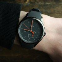 TW2P95000 - zegarek męski - duże 4