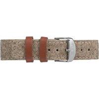 TW2P95600 - zegarek męski - duże 5